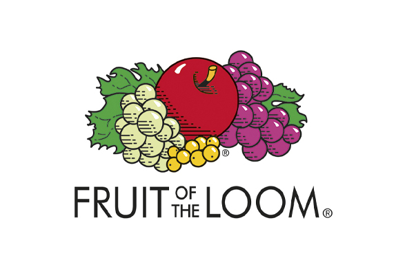 Friut of the loom